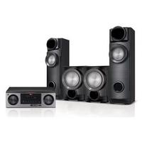 Dàn âm thanh LG CM8360