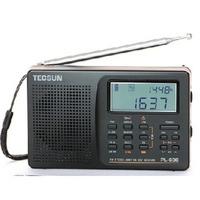 Radio Tecsun PL-606
