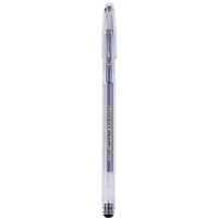 Bút Nước CROWN HJR-500