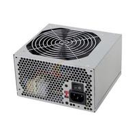 Nguồn máy tính Huntkey CP-450H