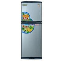 Tủ lạnh không đóng tuyết International NAD-2080C 200L