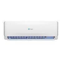 Máy lạnh/Điều hòa Casper EH-09TL11, 2 chiều, 1HP