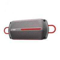Loa Bluetooth FENDA W12