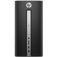 PC HP Pavilion 570-p087d 3JT85AA