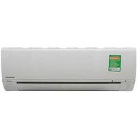 Máy lạnh/Điều hòa Panasonic CU/CS-E9RKH-8 9.000BTU