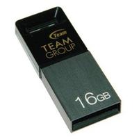 USB OTG Team 16GB M151