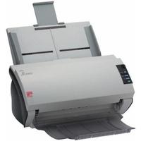 Máy scan Fujitsu FI-5530C2
