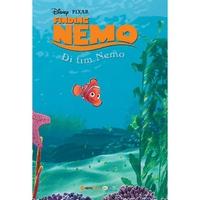 Disney - Đi Tìm Nemo
