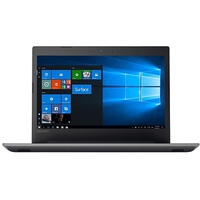 Laptop Lenovo Ideapad 320 14ISK 80XG007SVN