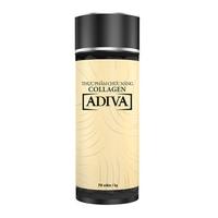 Thực Phẩm Chức Năng Collagen Adiva (70 Viên / Hộp)