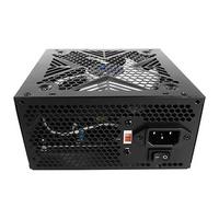 Nguồn Raidmax 500W RX-500XT