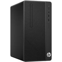 Máy tính để bàn HP 280 G4-4LU27PA