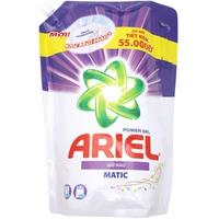 Nước giặt Ariel Giữ màu 2.15kg