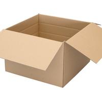 Thùng carton 20x20x15cm