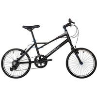 Xe Đạp Thể Thao Jett Cycles Kinetic