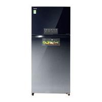 Tủ lạnh Toshiba HG52VUDZ 468L