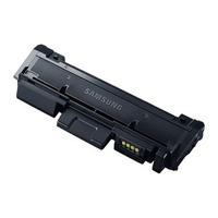 Mực máy in Samsung MLT-D116S dùng cho máy M2825ND, M2675F, M2875FW