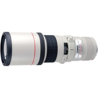 Ống kính Canon EF 400mm f/5.6L USM