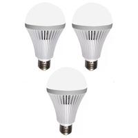 Bộ đèn LED bulb 9W