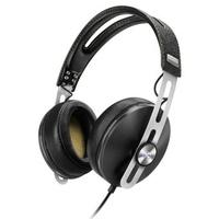 Tai nghe chụp tai Sennheiser Momentum 2.0 Around Ear