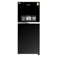 Tủ lạnh Panasonic NR-BL268PKVN 234L