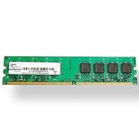RAM G.SKILL 2GB DDR2 Bus 800 NT Series