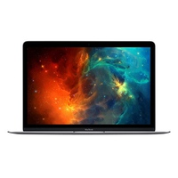 Macbook MLH82 12inch 512Gb