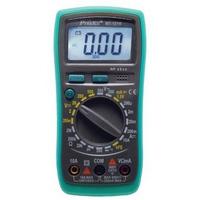 Đồng hồ đo Pro'skit MT-1210