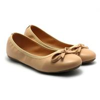 Giày Búp Bê Nữ Cindydrella C71