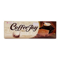 Bánh quy cà phê Coffee Joy