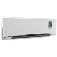 Máy lạnh/điều hòa Panasonic CU/CS-U18VKH-8, 1 chiều, 2HP