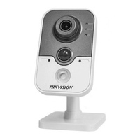 Camera IP Hikvision DS-2CD2410F