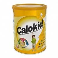 Sữa VitaDairy Calokid 900g 1-10 tuổi cho trẻ biếng ăn