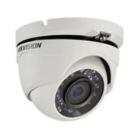 Camera quan sát Hikvision DS-2CE56D0T-IRM