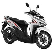 Xe máy Honda Vario 125cc eSP