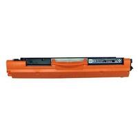 Mực in laser màu HP CF350A Dùng cho máy M176/M177