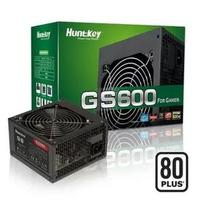 Nguồn Huntkey GS600 600W