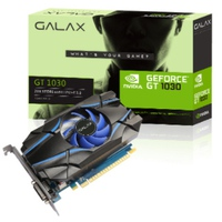 VGA Galax GT 1030 2GB GDDR5