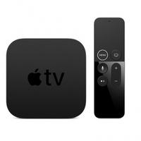 Apple Tivi Gen 5 32G