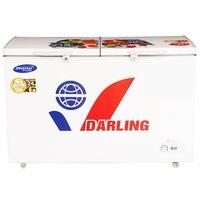 Tủ Đông Darling DMF-3799AI