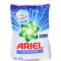 Bột giặt Ariel Khử mùi 650g