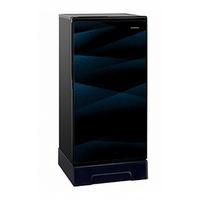 Tủ lạnh Hitachi R-G180AGV5 184L