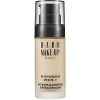 Kem Nền Dabo Make-up BB Fit Foundation SPF47 PA+++