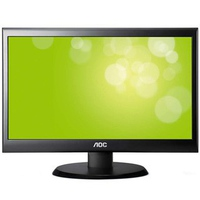 Màn hình AOC I2080SW 19.5inch