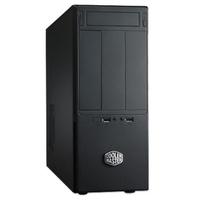 Case Cooler Master Elite 361