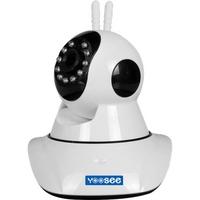 Camera quan sát wifi YooSee YS900