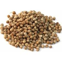 Hạt Ngò (Hạt Mùi) 1.5kg