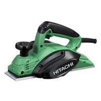 Máy bào Hitachi P20ST 82mm