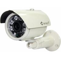 Camera VANTECH VP-151AHDL