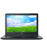 Laptop Acer E5-576-5382 NX.GRNSV.006